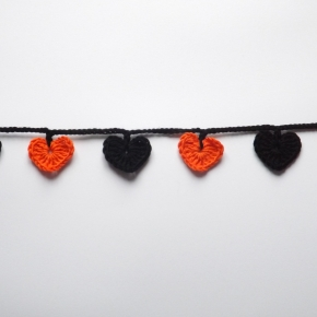 Crochet FAIL!